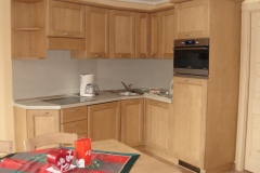 Armonia1_Kitchen