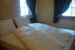 Armonia1_Bedroom