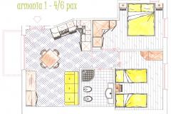 Armonia1_Map