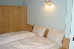 Armonia2_Bedroom