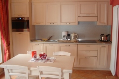 Armonia2_Kitchen